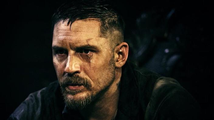 taboo tv show episode guide
