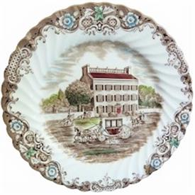 johnson brothers china pattern reference guide