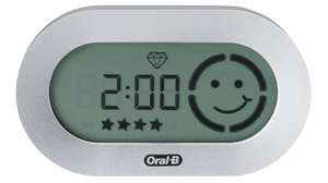 braun oral b replacement wireless smart guide unit