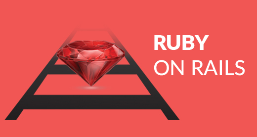 ruby on rails installation guide