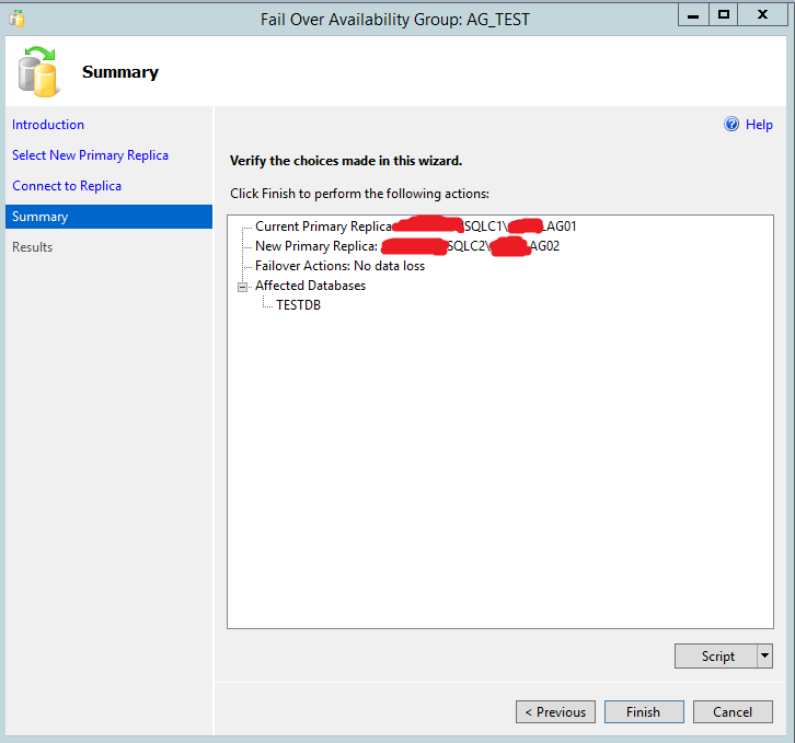 sql 2012 installation guide step by step