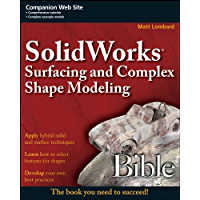 official guide to certified solidworks associate exams