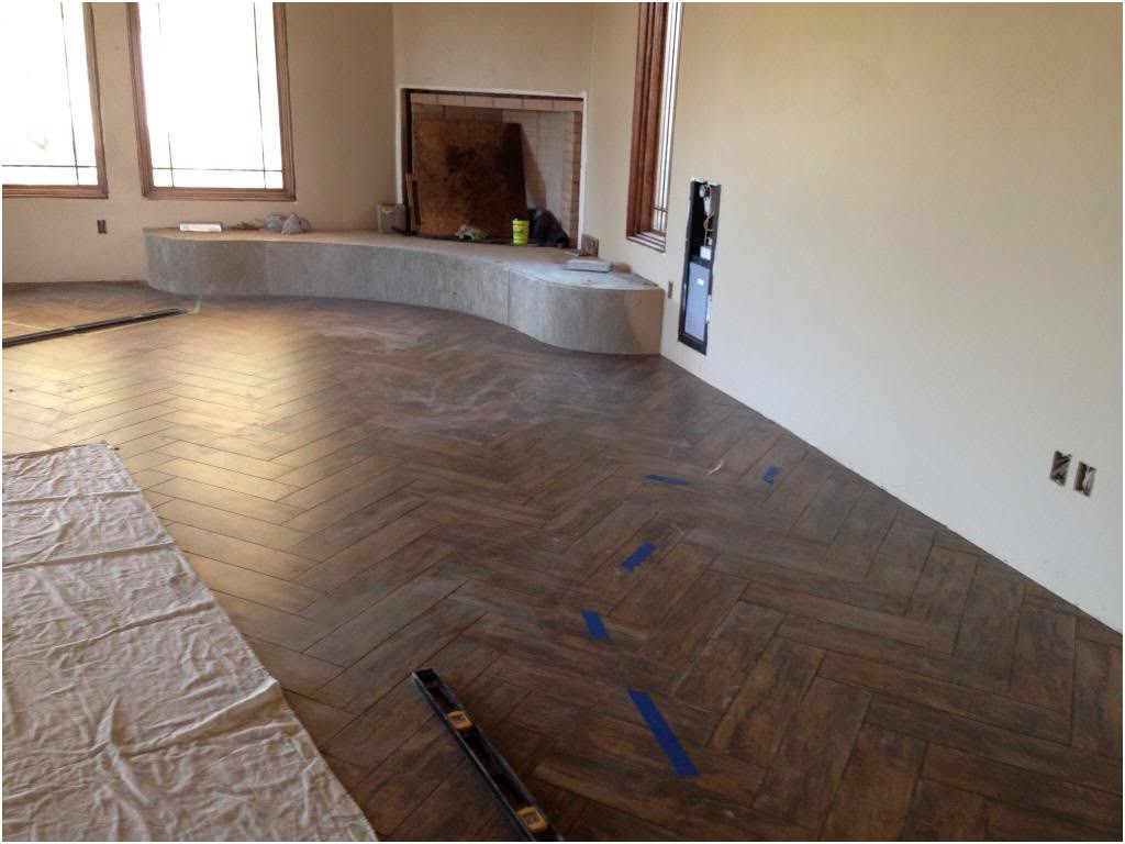 shaw wood flooring installation guide