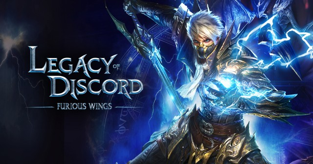 legacy of discord sorceress guide