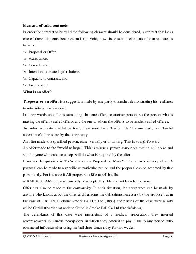 romeo and juliet study guide questions and answers
