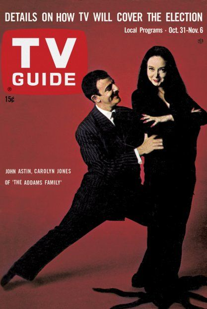 tv listings guide and tv schedule