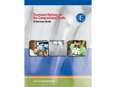dental association fee guide for general practitioners