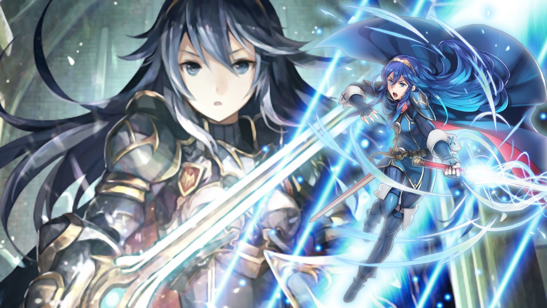 fire emblem awakening guide pdf