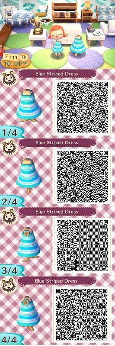 animal crossing new leaf face guide shampoodle