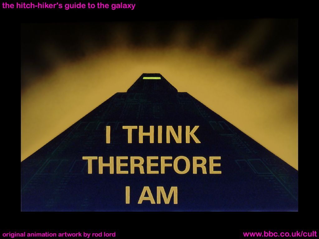 watch hitchhikers guide to the galaxy online