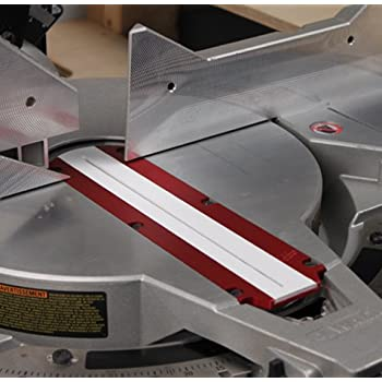oshlun lg m01 miter and portable saw laser guide