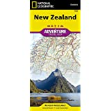 lonely planet new zealand travel guide pdf