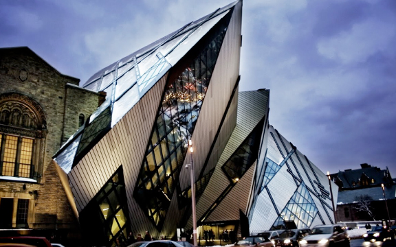 montreal architecture a guide to styles and buildings