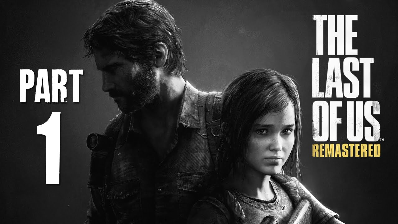 the last of us guide
