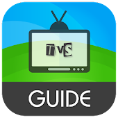 tv listings by tv24 us tv guide